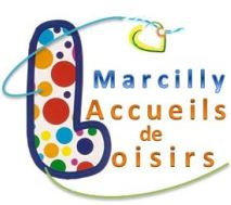 Marcilly accueils de loisirs